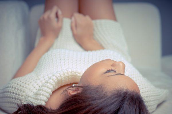 Mit Plastischer Chirurgie das Selbstbewusstsein stärken