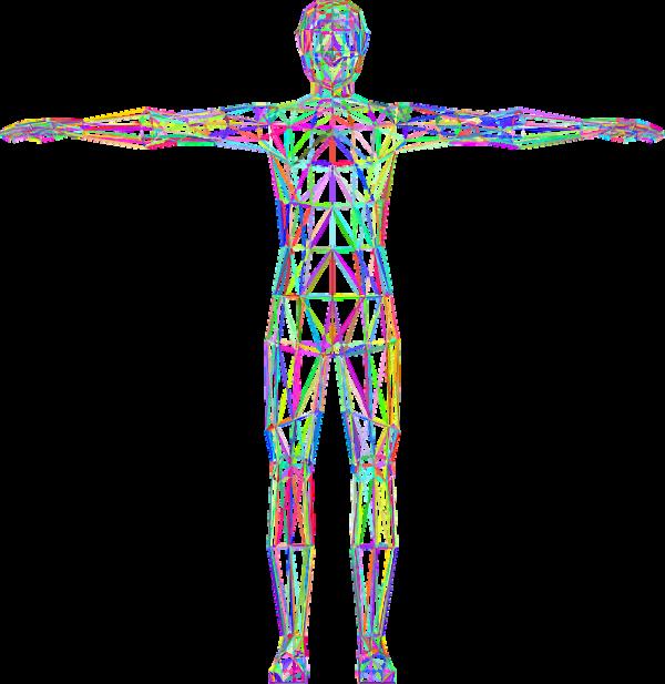 Crisalix ist ein neues 3D Verfahren in der plastischen Chirurgie