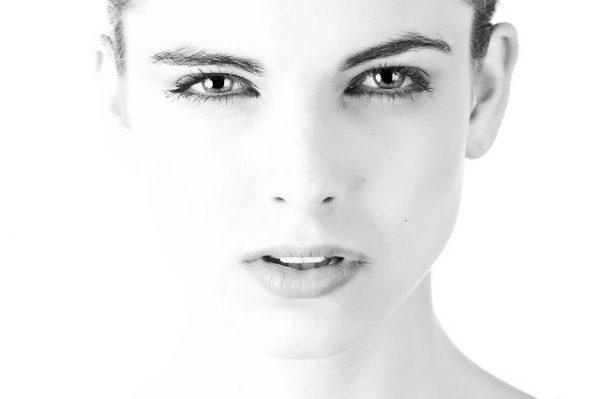 Facelifting ist der neue Trend für straffe Haut